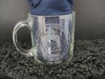 1030_17th_Shadow_Coffee_Mug_88k
