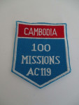 1037_AC119G_100_Mission_Patch_Shadow_72k