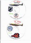 1048_Mission-CDs_136k