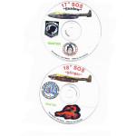 1048_Mission-CDs_73k_v2