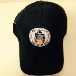 Squadron Hats