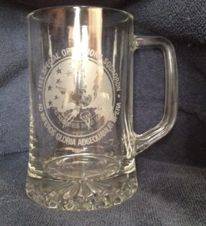 Cups, Mugs, Water Bottles