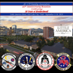 SLC-flyer_hotel and area