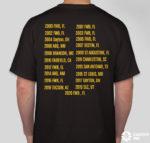 2020 T-Shirt-BACK