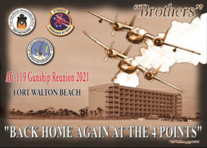 Reunion 2021 Flyer pic