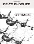 AC-119 Gunship Stories