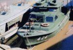 Thia_Gunboat
