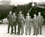 VNAF – Crew Before Engine Start 18 Dec 1972 – Lee