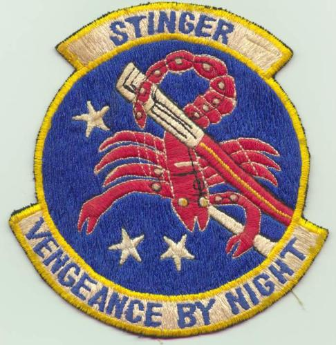 18th SOS Patch (1)
