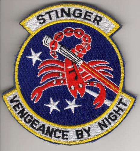 18th SOS Patch (2)