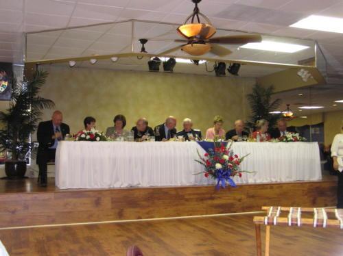 2005 FWB, FL Reunion - Banquet(1)