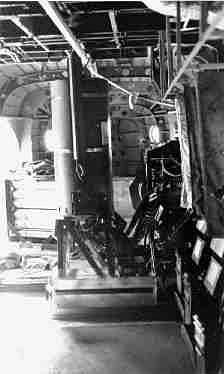 20mm Gun Deck