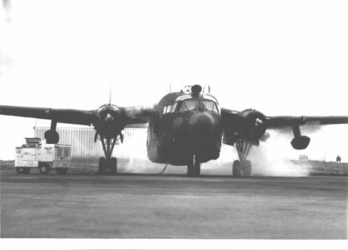 3 Propellers (2)