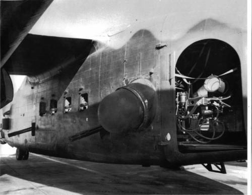 3 Propellers (4)